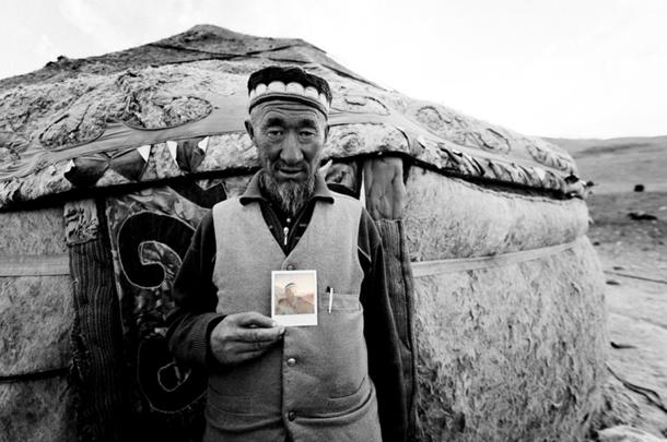 wakhananotherafghanistan10 Afghans dans CULTURE