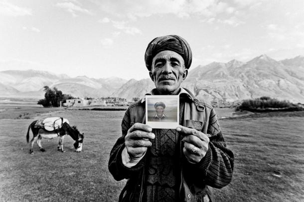 PORTRAITS D'AFGHANS dans ART wakhananotherafghanistan4