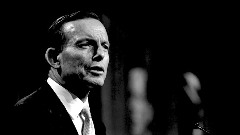 Sexiste et beauf : voici Tony Abbott, nouveau premier ministre australien dans NEWS tony-abbott-data